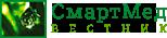 Вестник СмартМед Mobile Logo