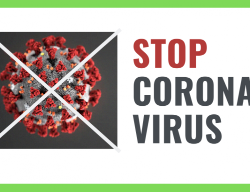We have learned how to defeat viruses quickly and effectively