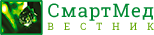 Весник СмартМед Mobile Logo