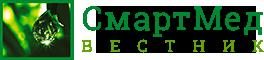 Вестник СмартМед Logo